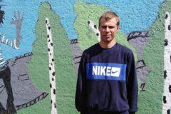 В Красноярском крае мужчина спустя 12 лет нашел брата благодаря розыску подопечных ПНИ