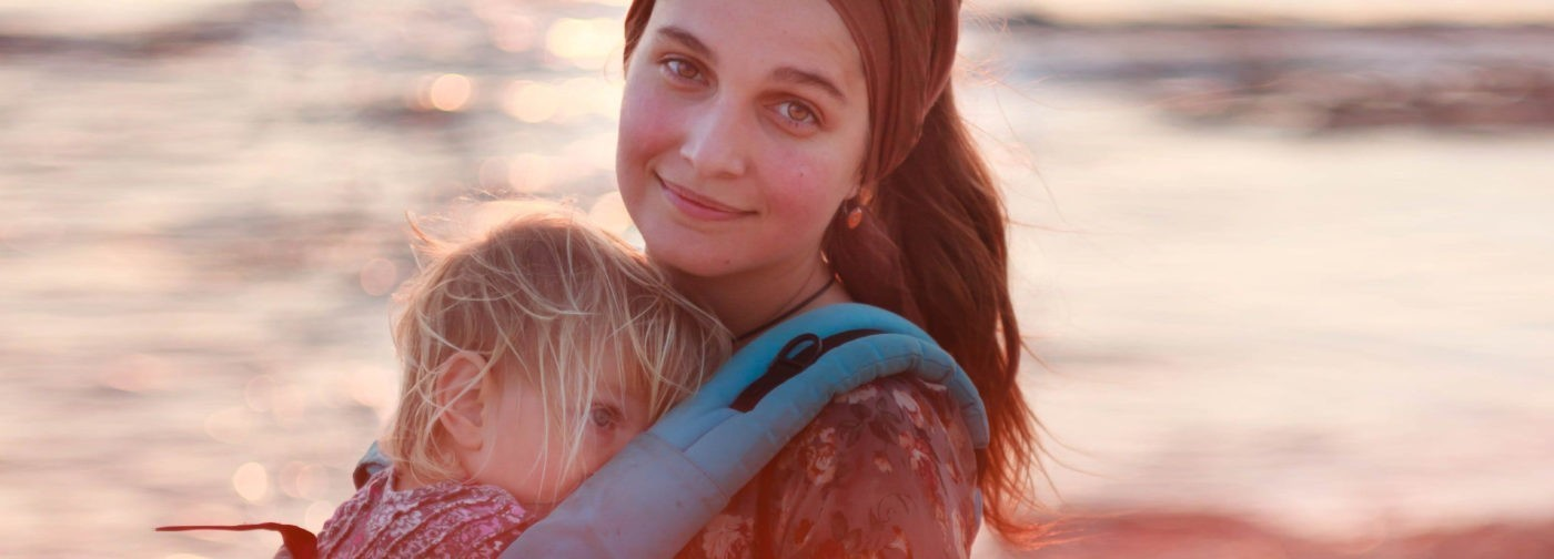 «Сделаю ремонт, срочно на море, и все ради детей». Как не превратить отпуск в еще одну «работу»