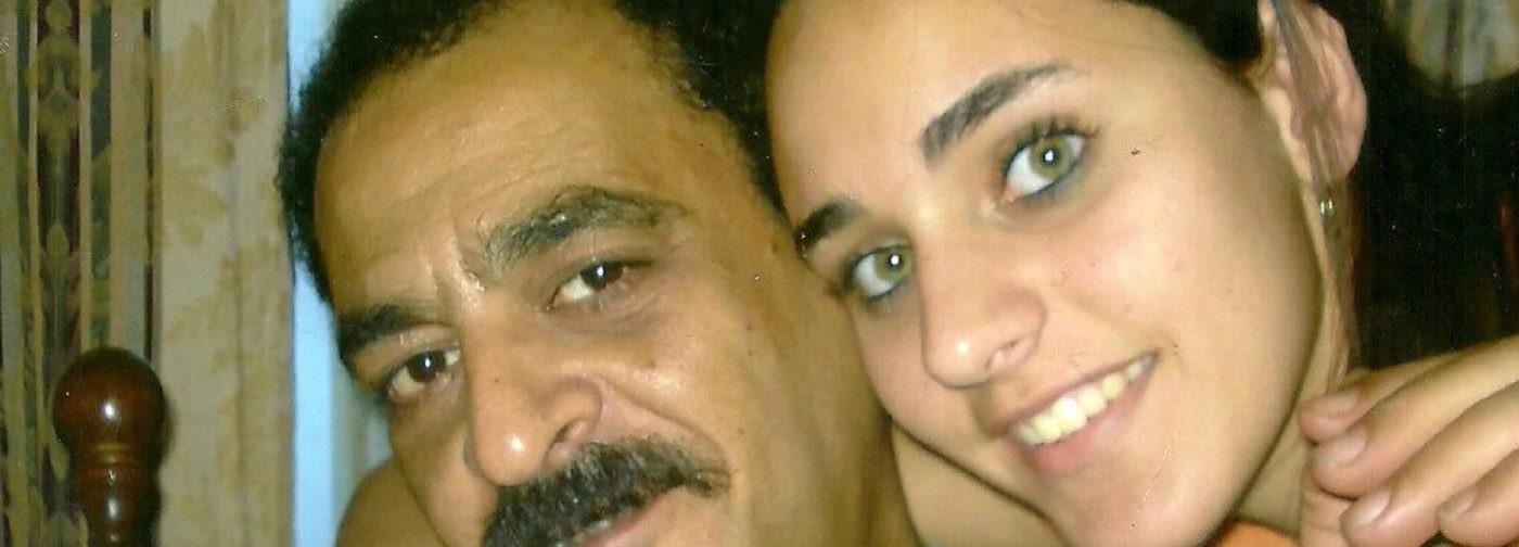 «Моя девушка погибла от рук отца». Сестры пытались сбежать от домашнего тирана, но не спаслись