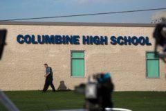 "В США хотят снести печально известную школу ""Колумбайн"""