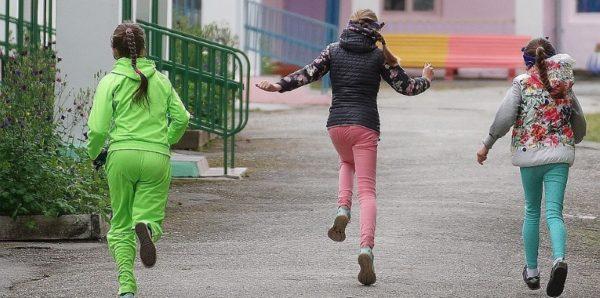 Нижегородским детям с ВИЧ нашли турбазу для отдыха после отказа в спортивной деревне
