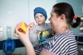 «Думайте, прежде чем делать детей – тогда не нужно будет МРТ». Чем поможет письмо президенту…