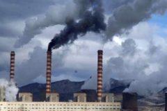 Эксперты назвали самые экологически чистые и грязные регионы России