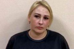 В Подмосковье арестовали мать, бросившую двоих детей в хостеле