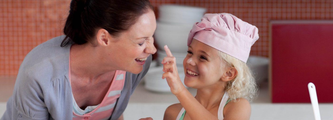 «Вам нужно послушать и поучиться у детей». Взрослые напрасно недооценивают «ребяческий» способ мышления