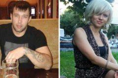 Прокурор запросил четыре года колонии для участковой, не спасшей женщину от домашнего насилия