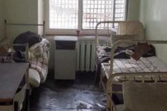 СМИ: Мать десятерых детей умерла в СИЗО Нижнего Новгорода из-за отсутствия медпомощи