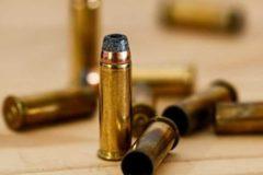 В Тюмени задержан отчисленный студент, угрожавший устроить стрельбу в вузе