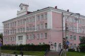 Суд не нашел нарушений в завышении проходного балла для девочек в пермской гимназии