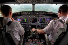 СМИ: Десятки российских летчиков лишились дипломов после прокурорской проверки