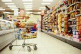 СПЧ просит запретить уничтожение пригодных для еды продуктов и разрешить передавать их на…