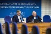 Кипрская Церковь защитит права украинских верующих в ЕСПЧ