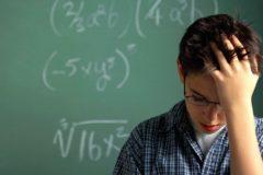 """""""Что же тогда у этого гения двойки?"""" Нестандартные решения по математике чуть не довели парня до ПТУ"""