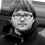 Арсений Левинсон