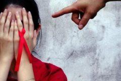 В Нижегородской области турбаза отказалась принимать ВИЧ-положительных детей