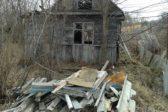 Земельные участки россиян предложили отнимать за нарушение правил пожарной безопасности