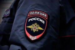 """Пермская епархия забрала заявление из полиции на владелицу кафе, рекламировавшую """"божественную шаурму"""""""
