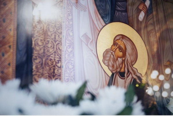 Молитвы о смирении и терпении: описание, значение, в чем помогают