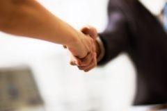 """Фонд """"Правмир"""" откроет Центр правовой поддержки"""