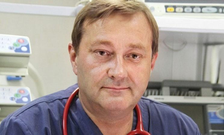 «В операционной я отдыхаю душой». Что общего между хирургией и игрой на компьютере
