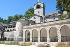 Синод выступил против дискриминации Сербской Церкви в Черногории