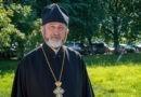 «Смерть из-за нехватки денег на лечение – катастрофа общества». Как священник создал в Петербурге фонд помощи онкобольным детям