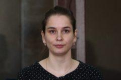 Суд ужесточил меру пресечения для калининградского врача Элины Сушкевич