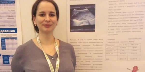 Дело калининградских врачей, обвиняемых в убийстве младенца, передали в Москву