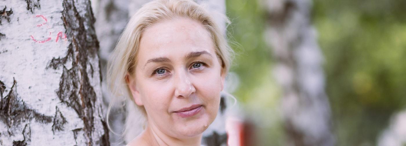Наталья слышала, как родственники обсуждают, с кем после ее смерти останутся дети