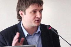 Обвиняемый в сбыте наркотиков психиатр Николай Каклюгин объявил голодовку в СИЗО