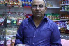 Умер предприниматель, много лет бесплатно раздававший хлеб бедным