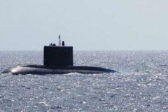 Погибшие при пожаре подводники служили в военной части в Петергофе