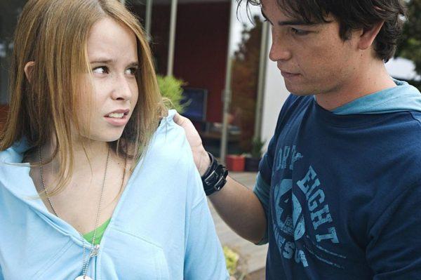 К дочери начали приставать на улице. Что делать? 7 советов для подростков (и взрослых тоже)
