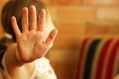 В России хотят завести черный список недобросовестных приемных родителей
