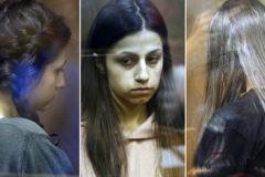 «В Америке у сестер Хачатурян был бы выбор». Как работает закон о домашнем насилии в США