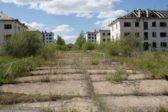 Росстат: Убыль населения России ускорилась