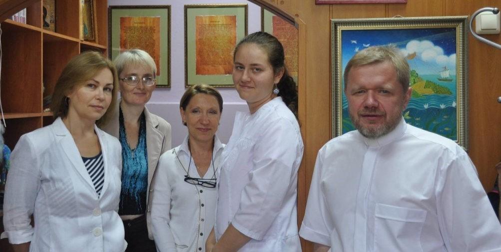 5 коек на 420 тысяч. Как работает единственная паллиативная служба в Тверской области