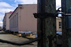 В Челябинске продлили арест обвиняемому в насилии над воспитанниками интерната