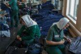 В России появятся филиалы колоний-поселений при крупных предприятиях