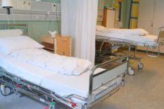 """В фонде """"Вера"""" рассказали о последствиях запрета на госзакупки зарубежных медизделий для паллиативных пациентов"""