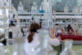 Российские специалисты создали препарат для лечения аутоиммунных заболеваний