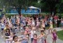 В Приморье почти 70 детей попали из лагеря в больницу с острой кишечной инфекцией