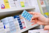 Минздрав отказал онкобольной жительнице Ульяновска в выдаче лекарства, несмотря на победу в суде