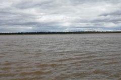 В Якутии утонули трое детей и четверо взрослых, пытавшихся их спасти