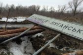 Контактная группа согласовала бессрочное прекращение огня в Донбассе