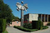 В детском лагере в Крыму отравились почти 50 детей