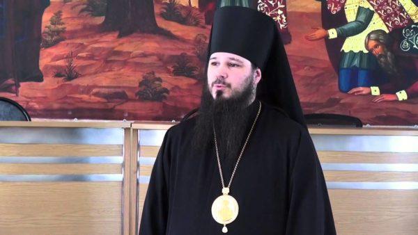 В составе Самарской митрополии создана Тольяттинская епархия