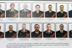 Четверо членов экипажа выжили после пожара на глубоководном аппарате в Баренцевом море