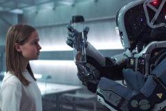 Робот поработает за нас. Сколько миллионов останутся без работы из-за искусственного интеллекта