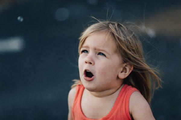Разрешите детям кричать. Эти советы помогут ребенку не растеряться и защитить себя (и пригодятся взрослому тоже)